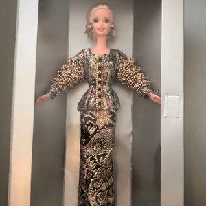 COPY - 1995 Christian Dior Barbie